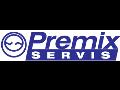 PREMIX servis, spol. s r.o. Sanace vlhkého zdiva