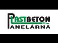 PLASTBETON s.r.o.