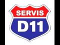 SERVIS D11 s.r.o.