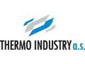 THERMO INDUSTRY, a.s.