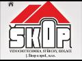 J. Škop a spol., s.r.o.