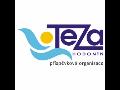 TEZA Hodonin, prispevkova organizace
