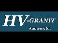 "HV-<span class=""ftext"">GRANIT</span> s.r.o. Kamenictví Jirny"
