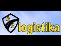 AZ LOGISTIKA s.r.o. Vnitrostátní a mezinárodní přeprava