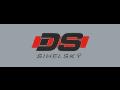 SIHELSKY s.r.o.