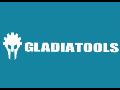 Petr Petruželka PEDKOV