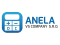 Anela VS Company s.r.o.