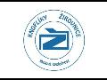 Knoflikarsky prumysl Zirovnice a.s.