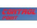 Control Point s.r.o.