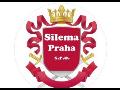 Silema Praha s.r.o.