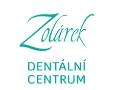 Dentální centrum Zolárek s.r.o.