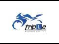 Autoskola a motoskola TRIPLE s.r.o.