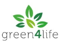Green4Life s.r.o.