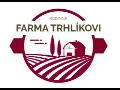 Rodinna farma Trhlikovi