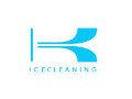 Icecleaning s.r.o.