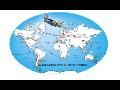 TURBOair s.r.o. díly pro letectví