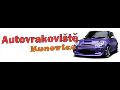 Salvage-UH s.r.o. - Autovrakoviště Kunovice www.vrakovistekunovice.cz