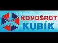 Kovosrot Kubik s.r.o.
