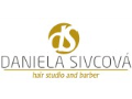 Daniela Sivcova - Hair studio and barber