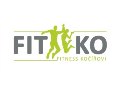 FIT-KO Fitness Kočířovi