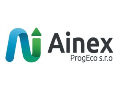 ProgEco s.r.o. AINEX - účetní software