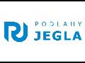 Podlahové studio Jegla Radim Jegla