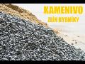 Kamenivo Zlin Rybniky Igor Cejka