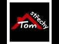 TOM střechy Tomáš Zimčík