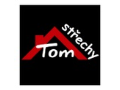 TOM strechy Tomas Zimcik