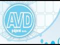 A.V.D. pájení s.r.o. specialista na pájení