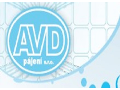 A.V.D. pajeni s.r.o. specialista na pajeni