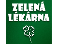 ZELENÁ LÉKÁRNA - Lenka, s.r.o.