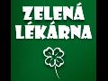 ZELENA LEKARNA - Lenka, s.r.o.