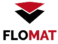 FLOMAT s.r.o. ESHOP-ROHOZE.cz