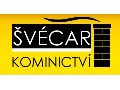 Kominictví Marek Švécar