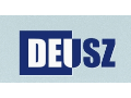 Ing. Edita Szwedová - Účetní kancelář Deusz