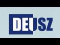 Ing. Edita Szwedov� - ��etn� kancel�� Deusz