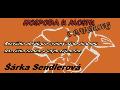 ��rka Sendlerov�