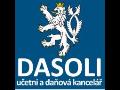 DASOLI s.r.o.