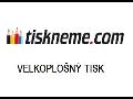 ZIDEK tisk s.r.o. Tiskneme.com