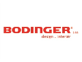 BODINGER s.r.o.