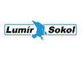 Lumir Sokol Plus s.r.o.