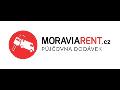 MORAVIA RENT pujcovna dodavek