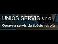 UNIOS SERVIS  s.r.o.