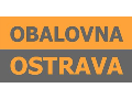 Obalovna Ostrava s.r.o.
