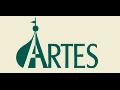 Artes Milan Žák