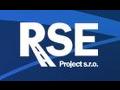 RSE Project s.r.o.
