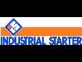 Industrial Starter Czech s.r.o.