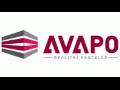 AVAPO - realitn� kancel�� s.r.o.