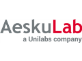 AeskuLab, a.s. Diagnosticke laboratore po cele CR